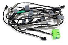 OEM NEW Roof Marker Lamp Light Wiring Harness 03-07 Silverado Sierra 15846970