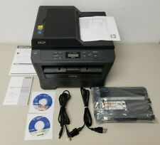 BROTHER DCP-7065DN SCANNER DRIVER