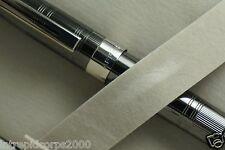 Cross Sheaffer Prelude Signature Gunmetal Ceramic &  Palladium Rollerball Pen