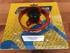 Apico Launch Control Holeshot Gerät für KTM SX 125 2003 - 2018 Orange