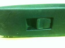 toyota yaris 2012 window switch rh rear  door
