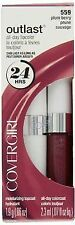 COVERGIRL Outlast All Day Lipcolor # 559 Plum Berry