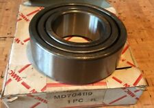 Mitsubishi Bearing MD704119 NSK 6025 Genuine New Ex Dealer Component OEM