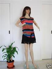 Life Size Female Mannequin Clothes Dummy Dress Form  Fashion Shop NEW 08
