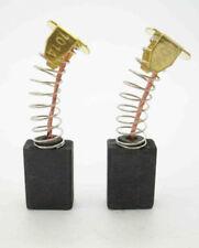 Herramientas de bricolaje Bosch sin anuncio de conjunto
