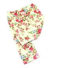 """Lovvbugg Floral Leggings for 18"""" American Girl Doll Clothes You Found THE place!"""