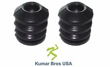 New TWO(2) Seat Spring Fits John Deere M146683