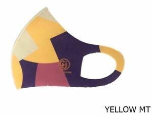 Original Korea Copper Infused face Mask Multi Colors ~ US SELLER FAST SHIPPING!!
