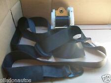 VAUXHALL COMBO / CORSA B 1993-2000 5DOOR PASSENGER SIDE FRONT SEAT BELT 90286921