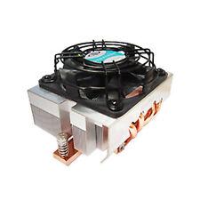 Dynatron A6 Socket G34 AMD Opteron 6000 Series CPU Cooler Fan