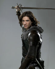 Barnes, Ben [Prince Caspian] (35366) 8x10 Photo