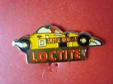 pins pin car f1 formule 1 super glue 3