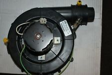 Fasco 7021-11106 Furnace Inducer Motor.
