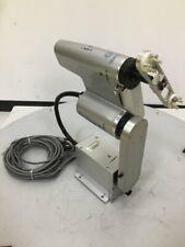 Yamaha High Speed Scara Robot Yk400xs Used 102379