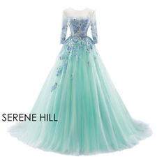 Hot New  Mint Green wedding dress custom size 2-4-6-8-10-12-14-16+++++