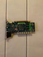 ATI Radeon HD2400 PRO 256M DDR2 PCI-E VGA TVO DVI-I Video Card 288-20E40-H05BD