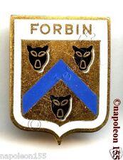 MARINE. Escorteur d'Escadre FORBIN. Fab. Augis