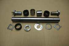 TRIUMPH 3TA 5TA T90 T100 SWING ARM PIN & BUSHES F4076 F7342 82-4076 82-7342 KIT