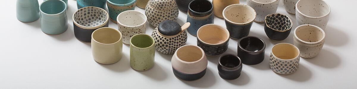 scandinavian-pottery