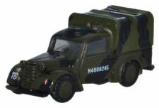 Austin Diecast Tanks and Military Vehicles