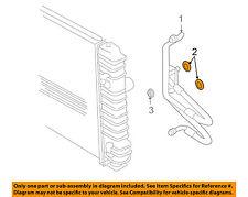 GM OEM-Transmission Cooler Seal 24221233
