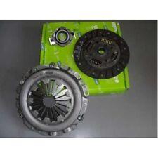 Kit frizione Lancia Ypsilon 1.3 D Multijet 828142