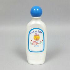 Para Mi Bebe - Baby Moisturizing Body Lotion / Loción infantil 4 oz