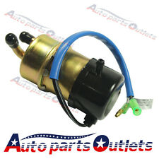 For Honda TRX350 TRX350D 4x4 4WD FOURTRAX FOREMAN 350 1986-1989  NEW Fuel Pump