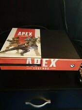 Microsoft Xbox One 500gb Console Bundle 7 Games & 11 Games On Hard Drive + 1 Pad