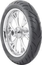 Avon Tyres Cobra AV71 Trike Front Tire 90000020646