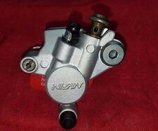 YZ450F YAMAHA 2004 YZ450 F (LOT A) REAR BRAKE CALIPER