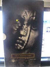 This Mortal Coil - 1983-1991 [Box] 4 CDs very good shape