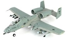 Hobby Master 1:72 USAF A-10A Thunderbolt II Ground Attack Aircraft, #HA1324