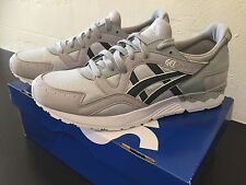 Asics Gel Lyte V Runner Men's US Size 11 Sneakers BRAND NEW IN BOX