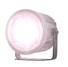 LED Tagfahrlichter Tagfahrleuchte Scheinwerfer 70mm rund high Power LED