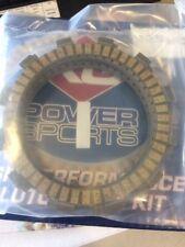 KG Powersports   Clutch Disc Set Hi-P Yam   KG2279HPK