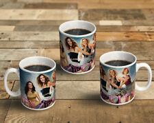 mug / tasse  SEX AND THE CITY - série tv