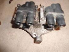 Fiat Punto 188 Zündspule Doppelzündspule 1,2 60 PS 1.2 8v