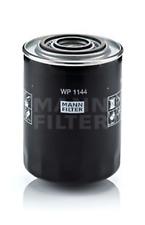Ölfilter - Mann-Filter WP 1144