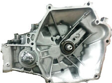 *SPECIAL OFFER RECONDITIONED 02-08 HONDA JAZZ 1.4 PETROL 5 SPEED MANUAL GEARBOX