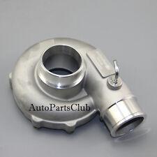 VF39 Turbo Compressor Housing 14411-AA572 for Subaru Impreza WRX STI 2004-2007