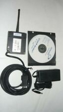 DATALOGIC STARGATE 433Mhz Completo alimentatore-cavo