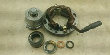 Honda 500 CX CX500 Engine CDI Pulser 1979 HB572 LP