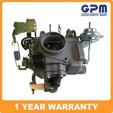Carburetor Fit for Suzuki F10A Carry Truck Jimny Carb Carburettor