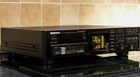 Pioneer PD-M600 - Fully serviced and calibrated.