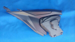 Ducati Panigale 959 V2 Right Under Seat Cylinder Head Cover Subframe Trim Panel