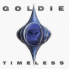 Goldie Timeless (1995)
