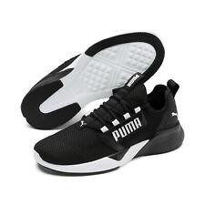 PUMA Retaliate Men's Training Shoes Men Shoe Running