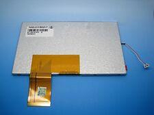 "Original TIANMA 7"" TM070RDH12 800*480 60pin A LED LCD Screen Display #H2018 YD"