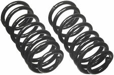 Moog CC840 Coil Spring Front